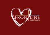 Frontline Mission