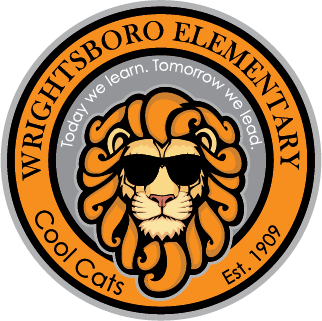 Wrightsboro Elementary End of Grade Testing Dates