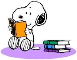 Jones Center Readers