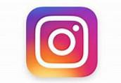 Follow us on Instagram @whatcom_ms