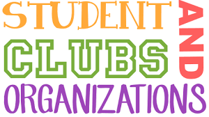 Club Opportunities at Liberty
