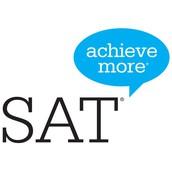 SAT Late Registration Deadline Approaching