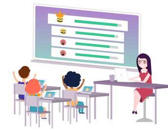 Virtual Learning Considerations