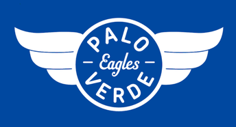 Palo Verde Elementary