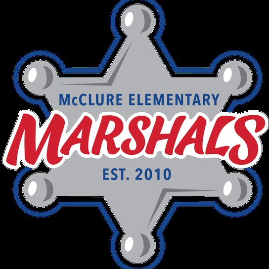 McClure Marshals profile pic