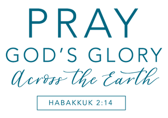 National Day of Prayer, May 7