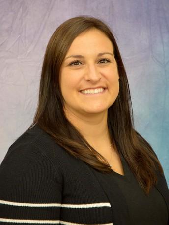 School Social Worker - Lindsey Smith