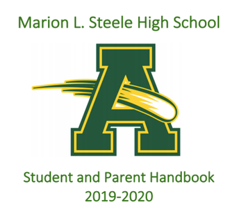 MLS Student and Parent Handbook