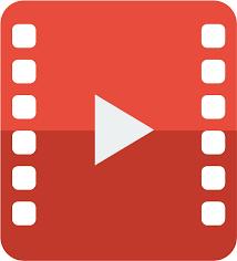 First Day Videos