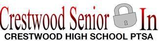 Senior Lock In update