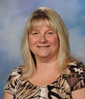 Cathy Glick