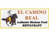 Dine & Donate - El Camino Real - 12/14