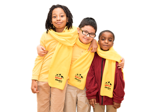 What is School Choice Week About?