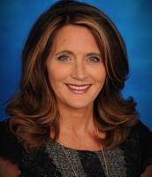 Lisa Hagen: Secondary ELA Coordinator