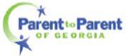 Parent to Parent of Georgia