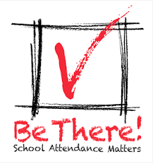 Attendance: Early Out & Late Students