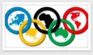 EOG Olympics