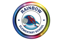 Rainbow Elementary