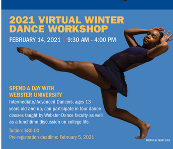 https://legacy.webster.edu/dance/news-and-events/winterdance.html