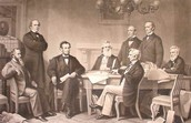September 22, 1862