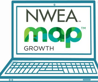 NWEA and Cohort D Schedules