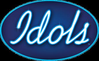 GMHS Idol