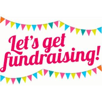 School Store Fundraiser