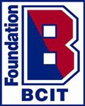 BCIT Foundation