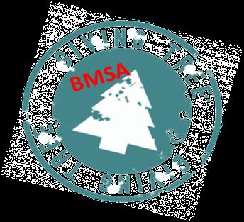 November & December Assistance Programs