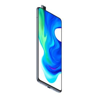 Xiaomi POCO F2 Pro - 256GB