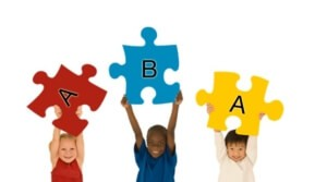 Applied Behavior Analysis (ABA)-This session has been canceled. 6/5/21
