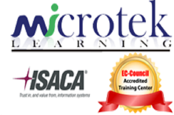 ISACA Certification & Training