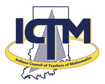 ICTM Board