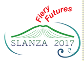 Join us and share some of the highlights from the 2017 SLANZA conference!