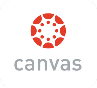 Canvas is Coming...