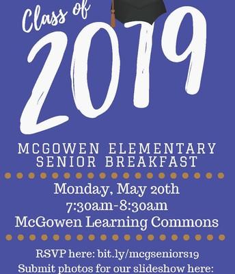 McGowen Elementary