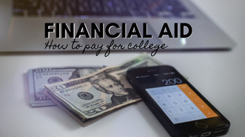 Free Application for Federal Student Aid (FAFSA) Reference Materials