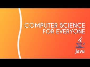 Computer Science Club
