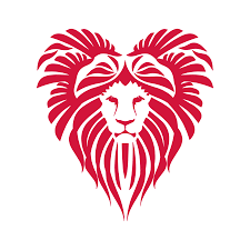To our Lion's from Mrs. Way,  School Counselor