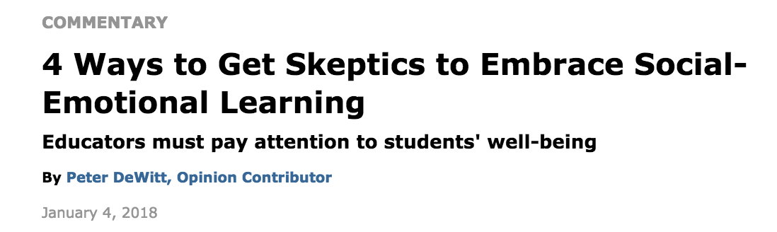 4 Ways To Get Skeptics To Embrace >> Viking Voyage Smore Newsletters For Education