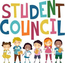 Congrats to Summit's Student Council