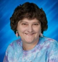 Mrs. Dove