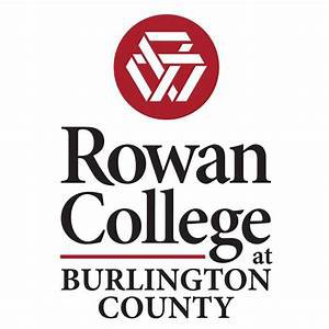 RCBC Information Session