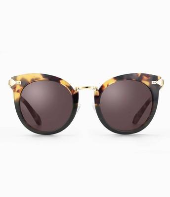 Wesley Sunglasses