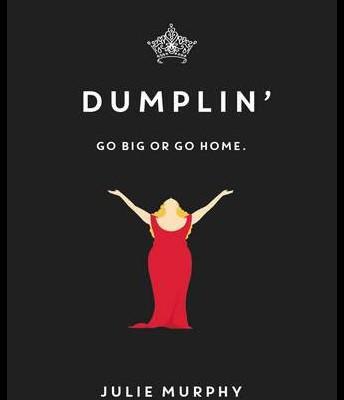 Dumplin'--Julie Murphy
