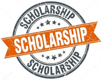 ORLC Scholarship Fund Information