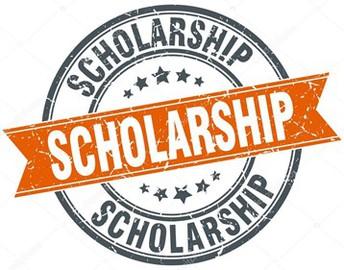 ORLC Scholarship Fund Information