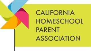 California Homeschool Parent Association