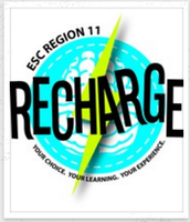 Recharge - Empowering Learners. Expanding Worlds: Teacher's Edition