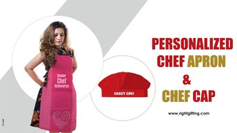 Restaurant Branding – How to Brand a Chef?